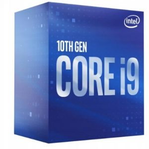 GRACZ Core i9 10900 32G RTX 2080 SUPER 512+2TB W10