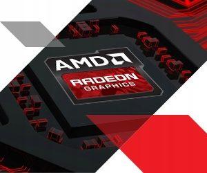 KOMPUTER DO GIER 10 Rdzeni! 240SSD Radeon R7 16GB