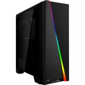 GIGANT! Ryzen 7 2700X 16GB 512NVMe RTX2080Ti