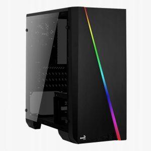 Komputer DO GIER i5-9600K 16G 240M2 GTX1050Ti WiFi