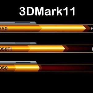 Zestaw DO GIER i7 8GB GTX1650 4G MONITOR24 W10 WiF