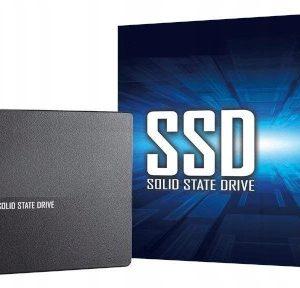 MOCNY Ryzen 5 16GB RX570 8GB SSD 480 W10