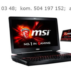 PROMOCJA! Monitor LED 22 FullHD + Klawiatura +Mysz