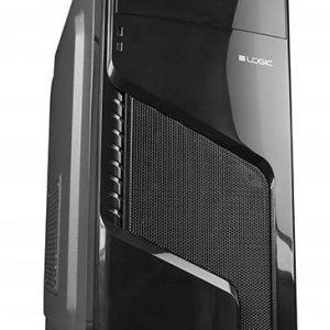 KOMPUTER DO GIER 4×3,8GHz 8GB 240SSD GF GT1030 2GB