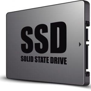 DO GIER Intel i7 GTX 1660 SUPER 16GB 240SSD W10