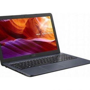 EXTRA Laptop ASUS R540MA Intel 240SSD W10 + TORBA