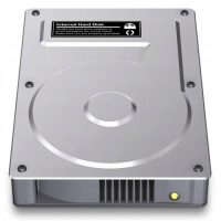 Dodatkowy dysk HDD 1000GB 1TB do komputera STRADUS
