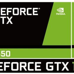 Zestaw DO GIER i7 16G GTX1650 4G MONITOR24 W10 WiF
