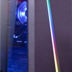PRIME! Ryzen 9 3900X X570 32G 512NVMe RTX2070