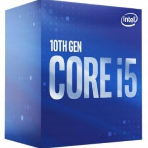 DO GIER! i5-10400 512SSD GTX 1660 SUPER 32GB W10