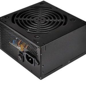 FORTNITE Ryzen 3 16gb 480ssd RX 5500 XT Monitor22