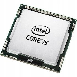 KOMPUTER DO GIER i5 4×3,4GHz 8GB GF GTX1050Ti 4GB