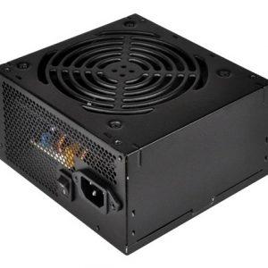 DO GIER Intel i5 GTX1050Ti 16GB 240SSD W10 +GRATIS
