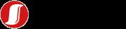 logo stradus