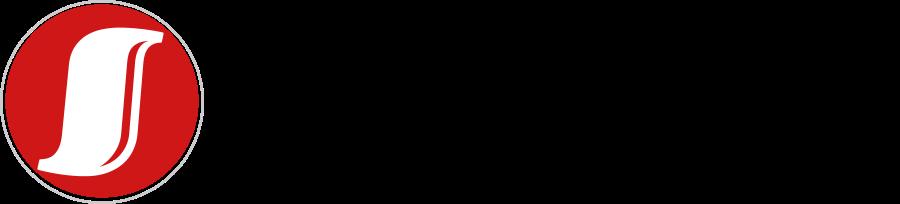 Sklep Komputerowy STRADUS