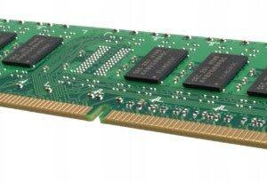 KOMPUTER DOM BIURO Intel Gold 4GHz 16GB 480SSD W10