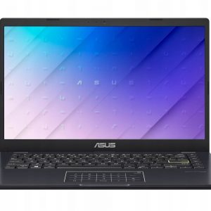 Laptop ASUS E410 14 FHD Intel 4×2,6GHz W10 +Office