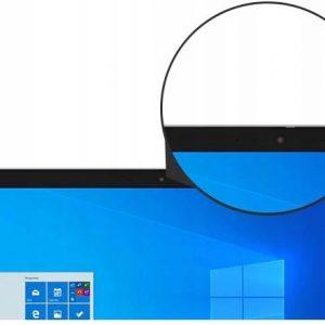 Laptop Lenovo 15,6 Intel i3 8G 240SSD W10 +GRATIS
