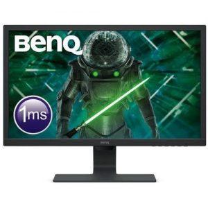 Monitor GRACZA BenQ 27 TN LED FHD 1ms 1000:1
