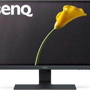 MONITOR BENQ GW2780E FHD IPS 5ms 16:9 60Hz HDMI