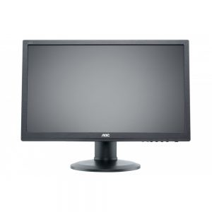 AOC Monitor 24 G2460PF HDMI DP DVI 1ms AMD Freesyn
