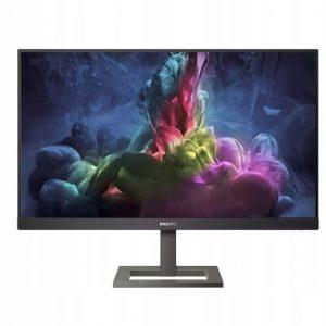 Monitor Philips 272E1GAEZ 27 cali VA 144Hz HDMI DP