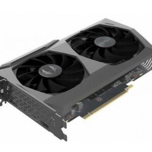 Karta Zotac GeForce RTX 3070 TwinEdge OC 8G FV23