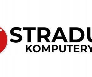 Karta graficzna Palit RTX 3060 StormX OC 12GB