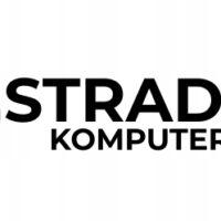 KOMPUTER RGB i5-10400 16GB 480SSD GTX1050Ti