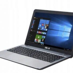 Laptop ASUS D541 Intel FullHD 15,6 480GB SSD DVDRW